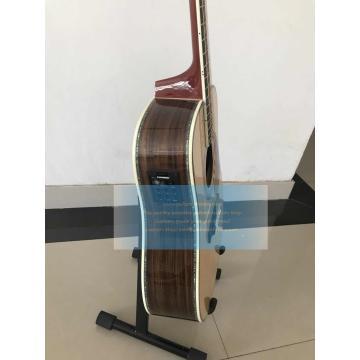 Custom Martin D-45 Acoustic Electric Standard