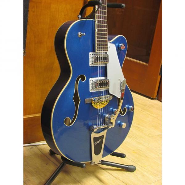 Custom Gretsch G5420T Electromatic Hollow Body Electric Guitar