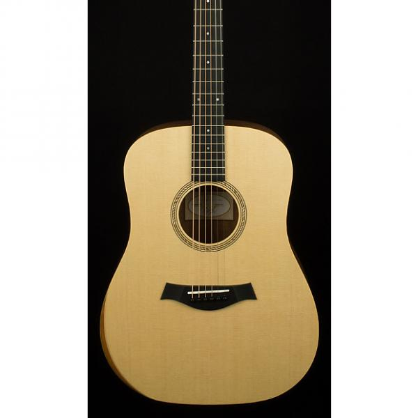 Custom Taylor Academy 10 w/ Factory Warranty and Deluxe Gig Bag!