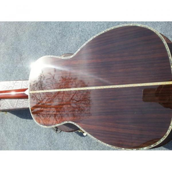 Custom guitar martin Shop martin acoustic strings Martin martin guitar accessories Natural martin strings acoustic 45 martin guitar strings Classical Acoustic Guitar Sitka Solid Spruce Top With Ox Bone Nut & Saddler
