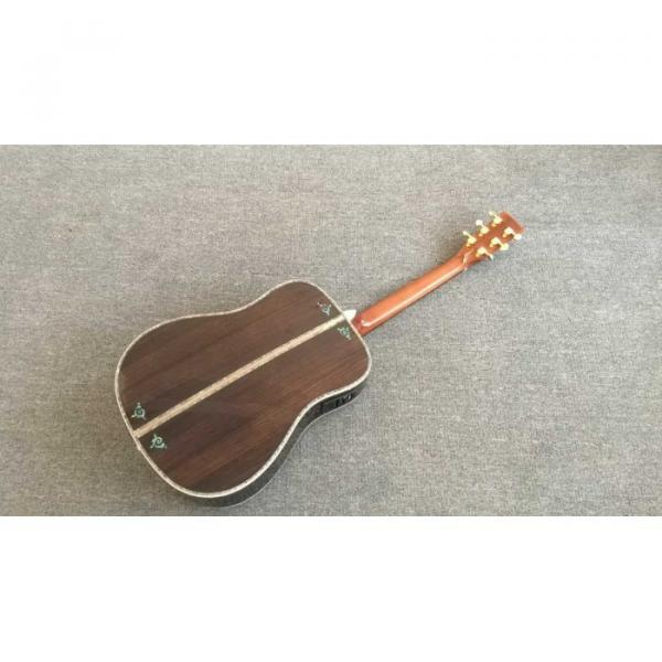 Project martin guitar strings acoustic medium Custom acoustic guitar martin Shop guitar strings martin Martin martin guitar case D28 martin acoustic strings Gold Hardware Tobacco Burst Acoustic Guitar Sitka Solid Spruce Top With Ox Bone Nut & Saddler