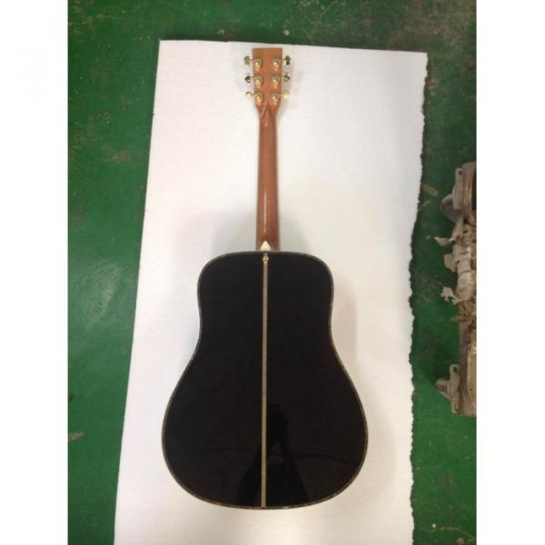 Custom martin guitar case 1833 martin acoustic guitar Martin acoustic guitar strings martin D45 martin acoustic strings Acoustic acoustic guitar martin Guitar Sitka Solid Spruce Top Personalized Headstock
