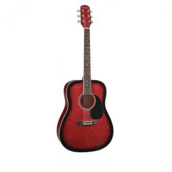New martin guitars Giannini martin strings acoustic Model martin guitar strings acoustic medium Red martin guitar accessories Flame martin acoustic guitar strings Sunburst Top Acoustic Guitar