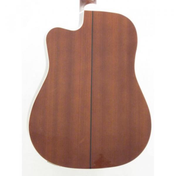 Oscar martin acoustic guitars Schmidt martin OD312CE/TS martin d45 Sunburst martin guitar accessories 12 martin guitar strings String Electric Acoustic Guitar