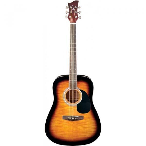 Jay acoustic guitar martin Turser martin acoustic guitar strings JJ-45F martin guitar accessories Series martin strings acoustic Acoustic dreadnought acoustic guitar Guitar Tobacco Sunburst