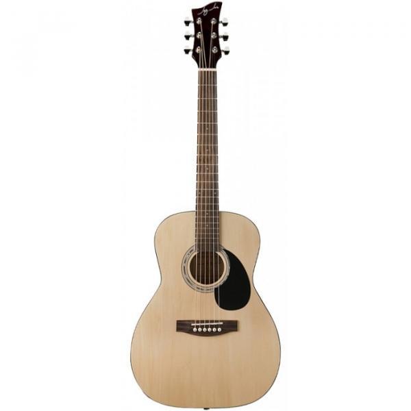 Jay martin acoustic guitars Turser martin strings acoustic JJ-43 acoustic guitar strings martin Series martin guitars 3/4 guitar martin Size Acoustic Guitar Natural