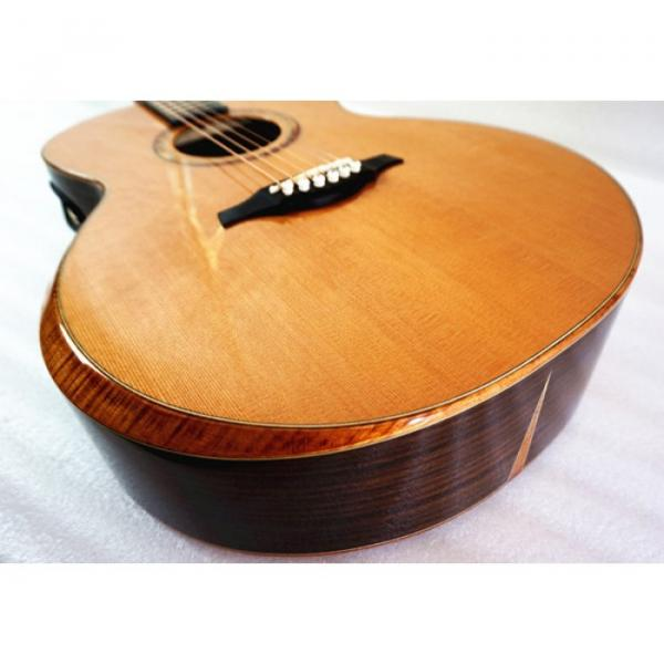 In martin guitar case Stock martin acoustic guitar - martin guitar strings acoustic All acoustic guitar martin Solid martin Master Grade Double Top Acoustic Guitar Model Artist B Free Fiberglass Case