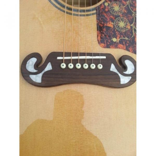 Custom martin guitar strings acoustic medium Shop martin guitar accessories Tiger dreadnought acoustic guitar Maple martin guitar case Back martin guitars Dove Hummingbird Natural Acoustic Guitar