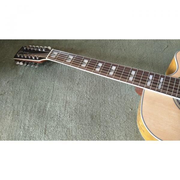 Custom guitar martin Shop martin acoustic guitar strings Solid martin acoustic guitar Spruce martin guitar strings acoustic medium Body martin acoustic guitars 43 inch Guitar Acoustic Fishman Pickups
