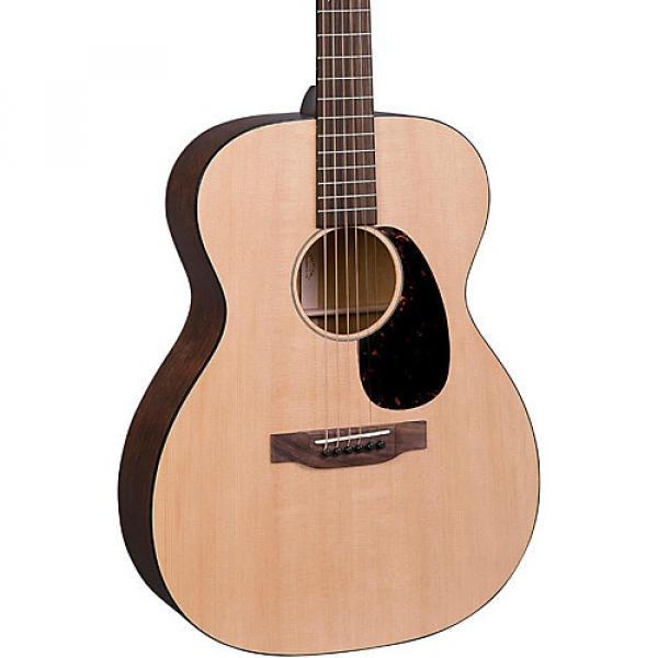 Martin 15 Series 000-15 Special Acoustic Guitar Natural
