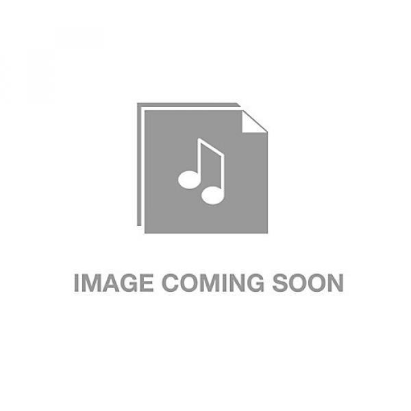 Yamaha 3C Bb Clarinet Mouthpiece