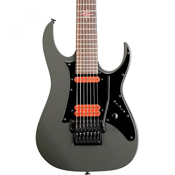 Ibanez APEX200 Munky Signature Series 7-String Electric Guitar