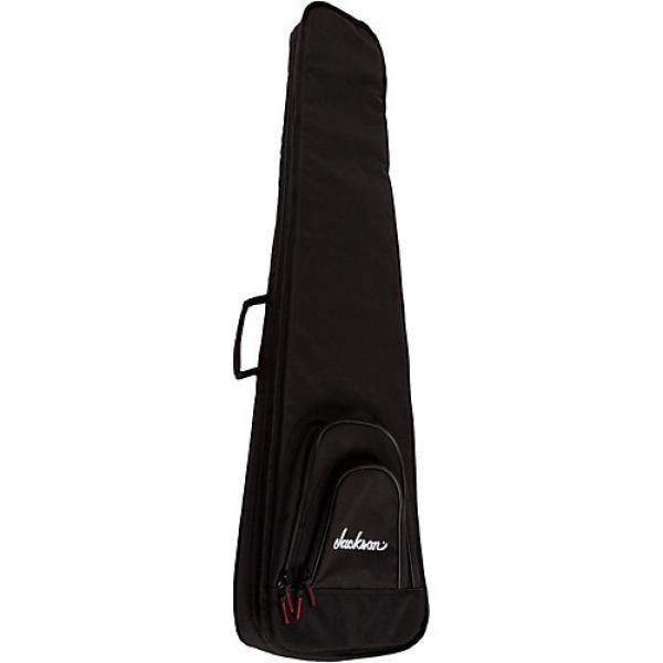 Jackson JS Series Multi-Fit Bass Gig Bag