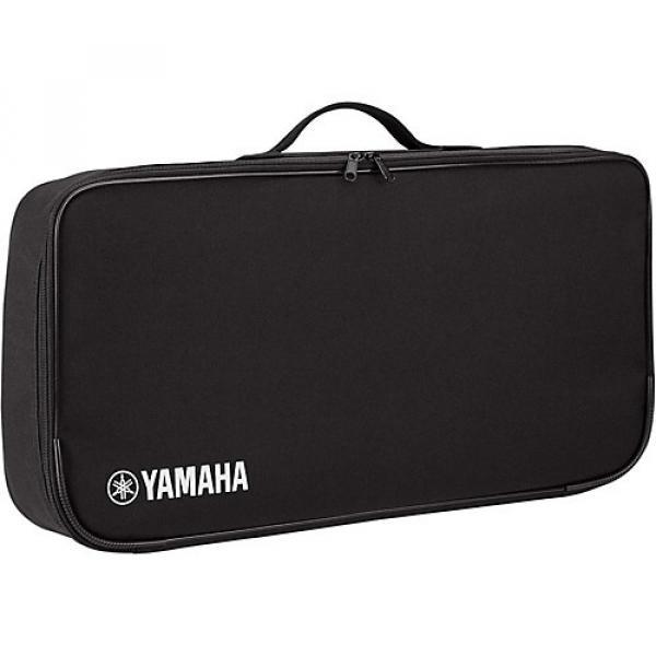 Yamaha Soft Case Fits Reface CS, DX, YC, CP