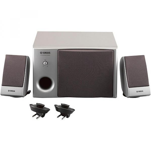 Yamaha TRS-MS05 Tyros 5 80W Speaker System