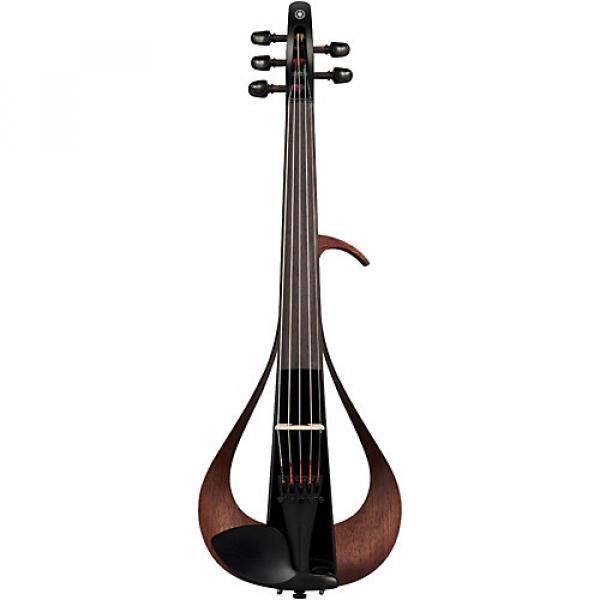 Yamaha YEV-105 Series Electric Violin