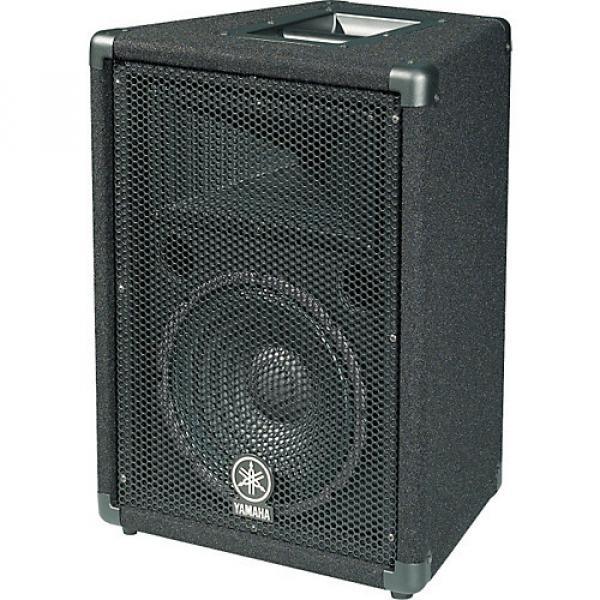"Yamaha BR10 10"" 2-Way Speaker Cabinet"