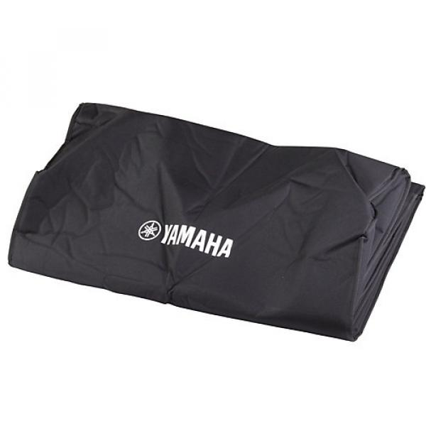 Yamaha DCC100 Chime Drop Cover