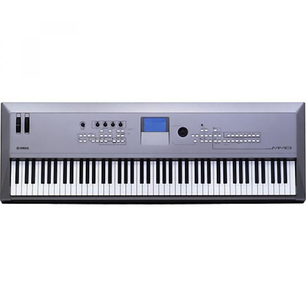 Yamaha MM8 Music Synthesizer Restock