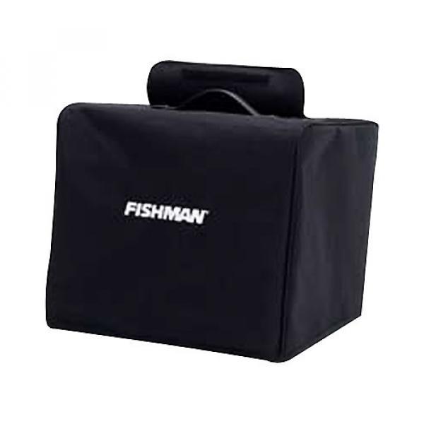 Fishman Loudbox Mini Amp Cover Black
