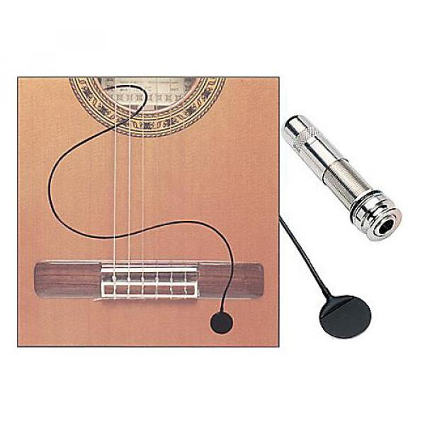Fishman SBT-E Acoustic Guitar Pickup