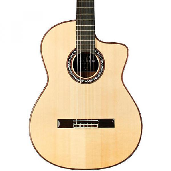 Cordoba martin d45 GK guitar strings martin Pro martin Nylon martin guitar Flamenco martin guitar strings acoustic medium Acoustic Electric Guitar Natural