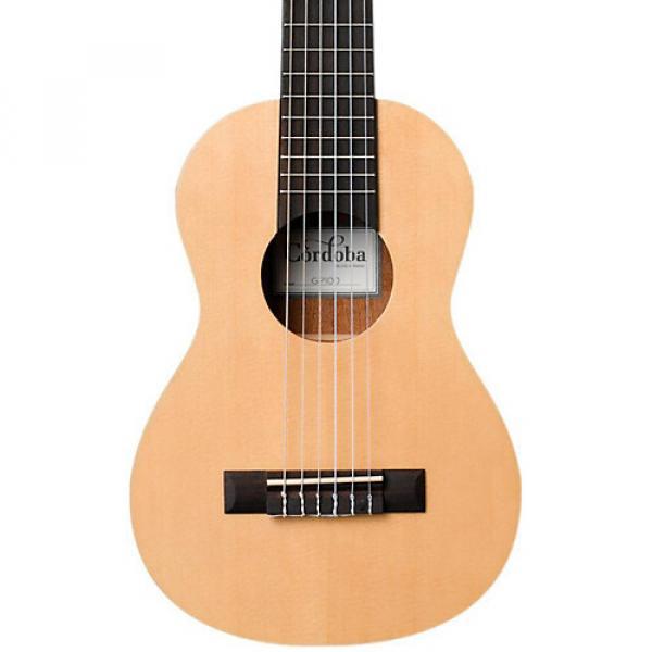 Cordoba martin acoustic strings GP100 martin guitar case Guilele martin guitar strings acoustic 6-String martin acoustic guitars Ukulele martin acoustic guitar Pack Natural