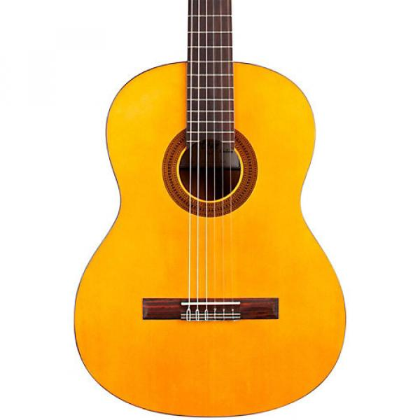 Cordoba martin strings acoustic Protege martin acoustic guitar strings C1 martin guitar Classical martin d45 Guitar martin acoustic guitar Natural