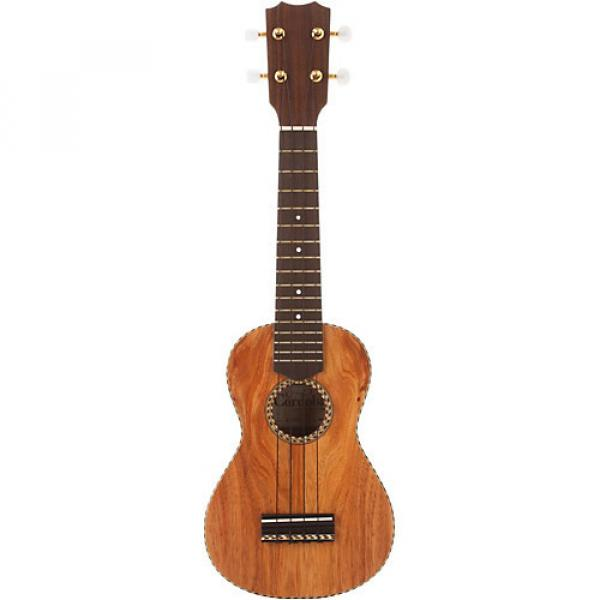 Cordoba guitar martin 25SK martin acoustic strings Soprano martin guitars Ukulele martin acoustic guitar strings martin guitars acoustic