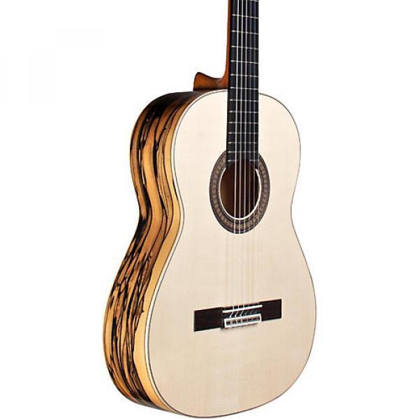 Cordoba martin guitar accessories 45 martin acoustic guitars Limited martin acoustic guitar Nylon acoustic guitar martin String martin guitar strings acoustic medium Guitar Natural