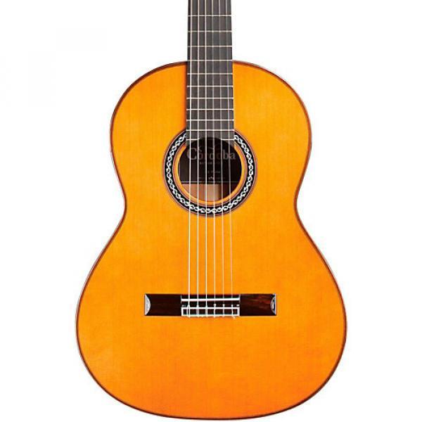 Cordoba martin strings acoustic C9 martin guitars Parlor martin acoustic guitar strings Nylon guitar martin String martin guitar strings Acoustic Guitar Natural