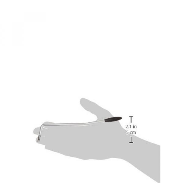 Squier by Fender Tremolo Arm (Black Tip)