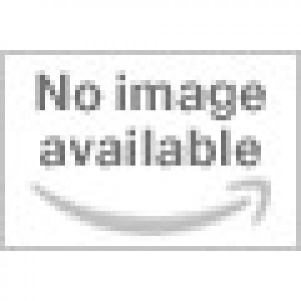 Fender American Standard Jazz Bass with Maple Fingerboard Level 2 Black, Maple Fingerboard 888365992204