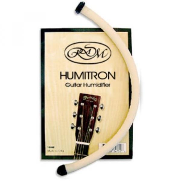 Martin Guitar Humidifier