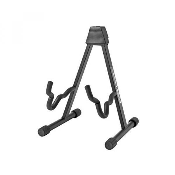 Ibanez SR300E Iron Pewter Bonus Kit