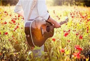 10 tips for guitar improvisation
