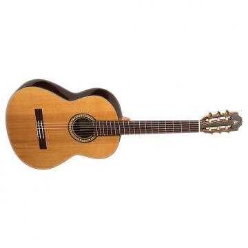 Custom Admira Solid Cedar Top A5 Classical Guitar