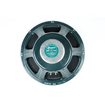 "Custom Jensen P12N - 12"", 8ohm, 50watt, alnico speaker"