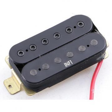 Custom Ibanez INF1 Humbucker Neck Guitar Pickup PU-8165