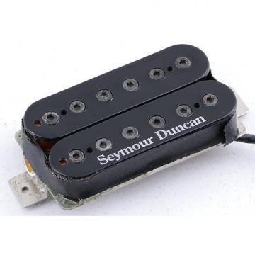 Custom Seymour Duncan SH-10B Full Shred Humbucker Bridge Guitar Pickup PU-8173