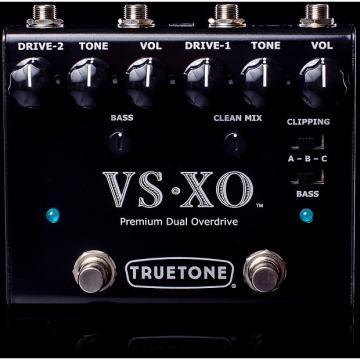 Custom Truetone VS-XO Overdrive (USED)