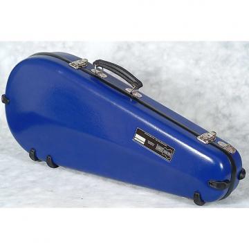 Custom Calton Deluxe Mandolin Case