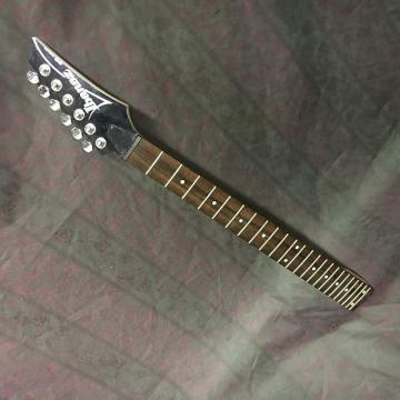 Custom Ibanez RG170 R (Neck)