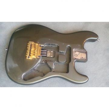 Custom Fender American Elite 1982