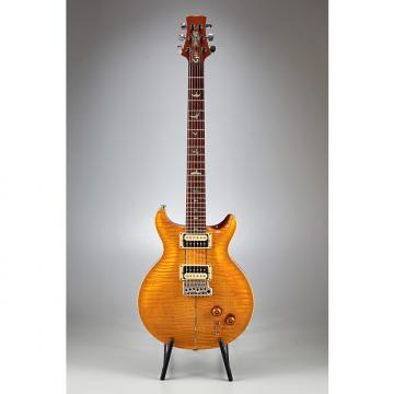 Custom Paul Reed Smith Carlos Santana