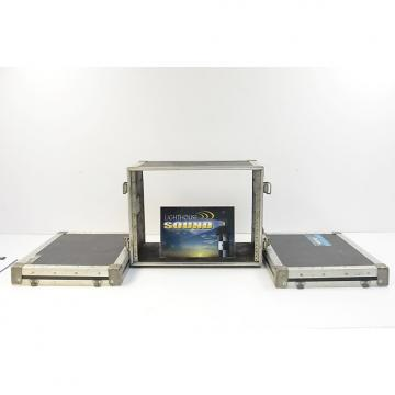 Custom ATA Rack Case