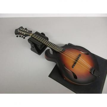 Custom Breedlove Quartz FF Mandolin