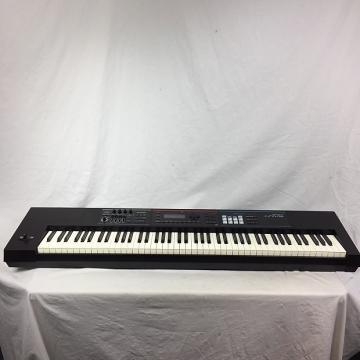 Custom Roland Juno DS-88 88-key Synthesizer