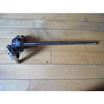 Custom Slingerland setomatic double tom holder
