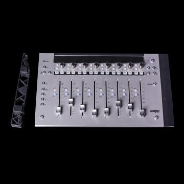 Custom Euphonix MC Mix Surface